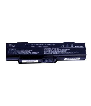 4d Lenovo 2048 6 Cell Laptop Battery