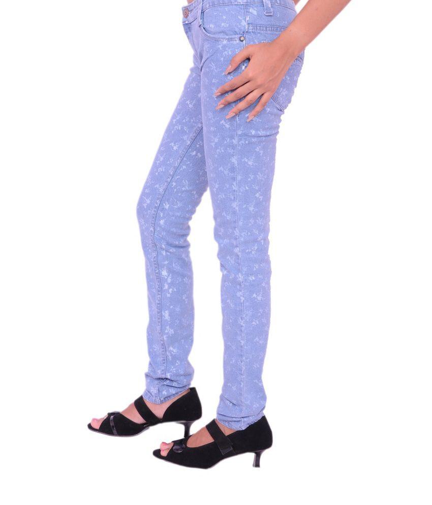 Rulex-Blue-Denim-Lycra-Jeans