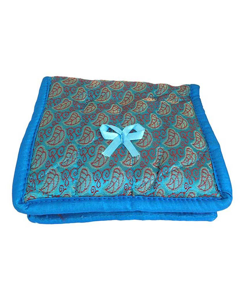 Goldencollections Gc3189 Blue Jewelry Cases