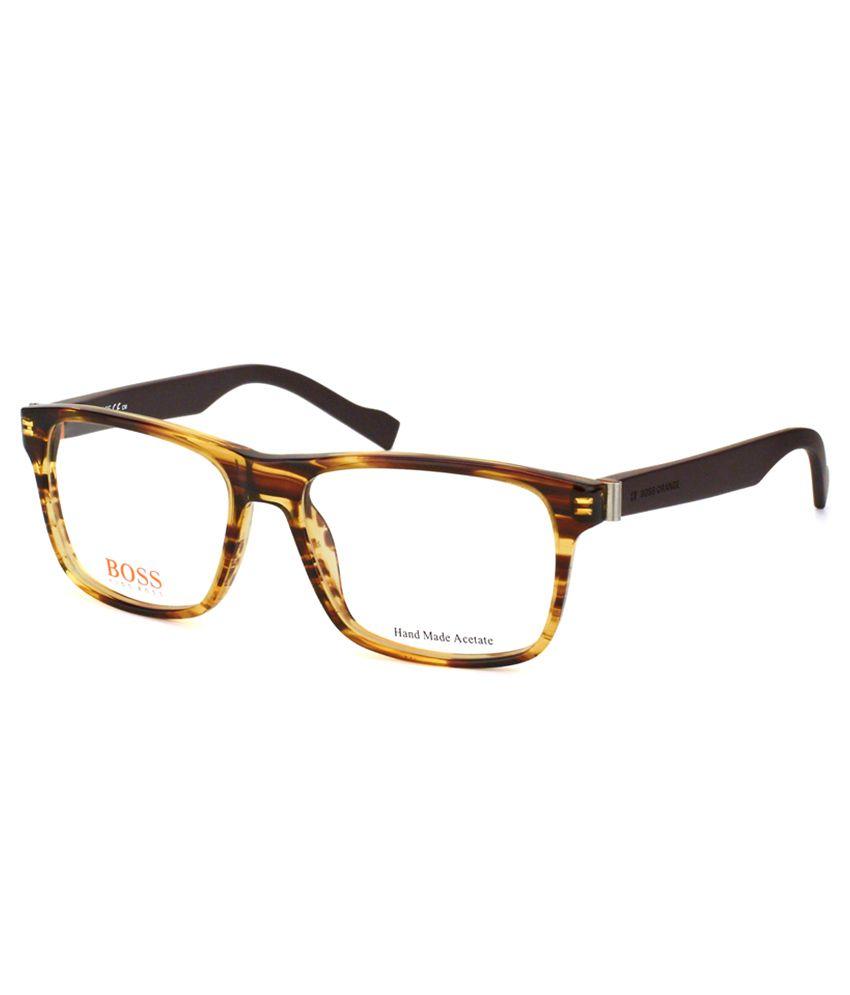 Hugo Boss Spectacle Frames India Foxytoon Co