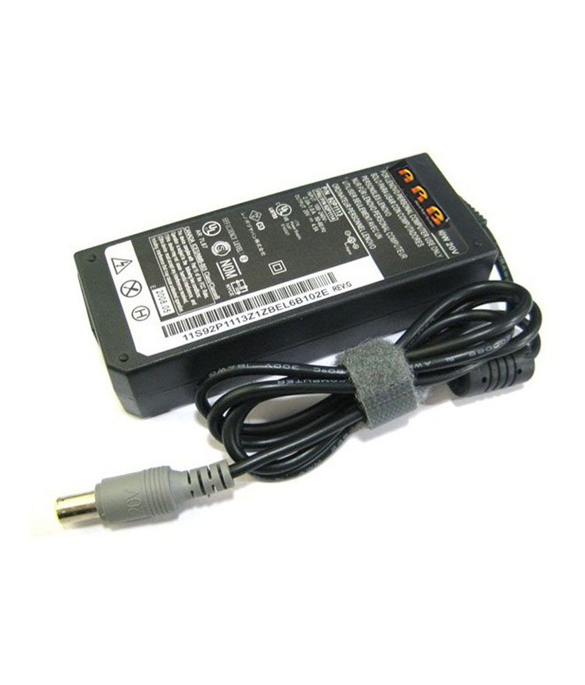 Arb Laptop Adapter For Toshiba Satellite L850-169 L850-16c 19v 4.74a 90w Connector
