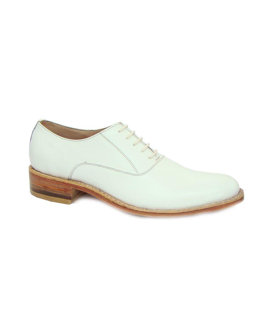 asm white formal shoes price in india buy asm white