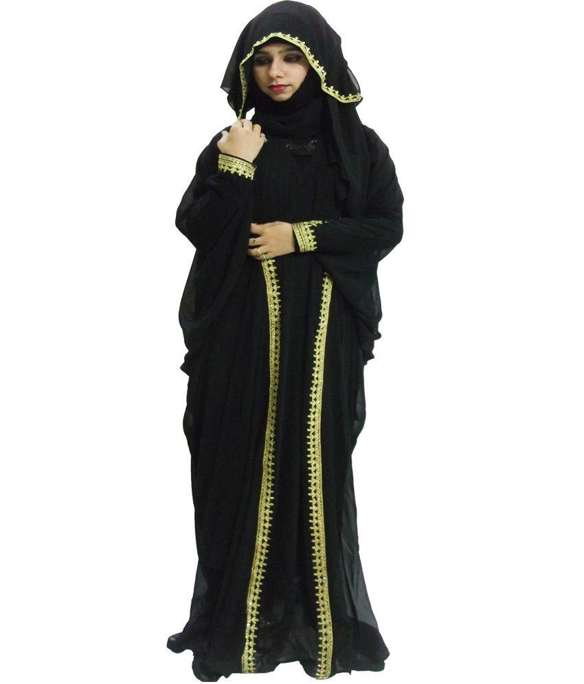 Order Clothes Online Dubai