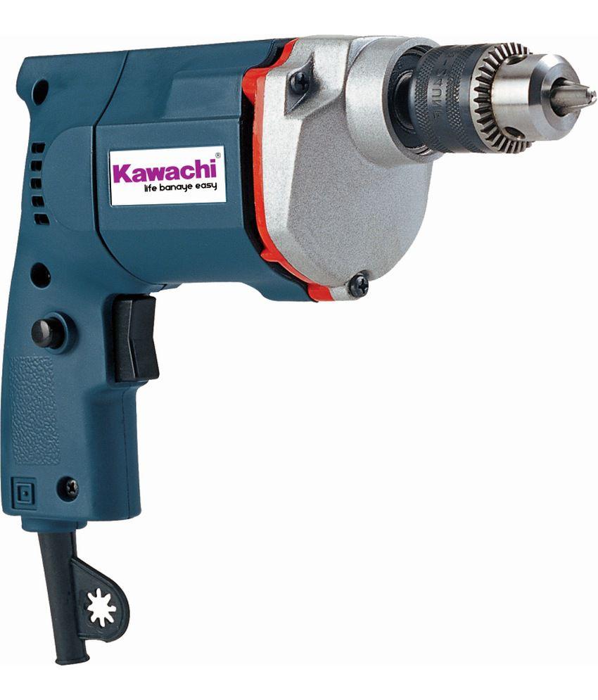 Kawachi Drill Machine: Buy Kawachi Drill Machine Online at ...