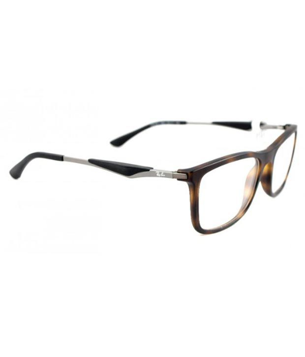 202ce37c960 Discount On Ray Ban Glasses