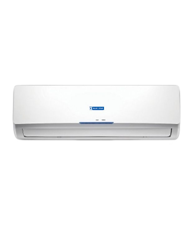 Blue-Star-3HW12FB-1-Ton-3-Star-Split-Air-Conditioner