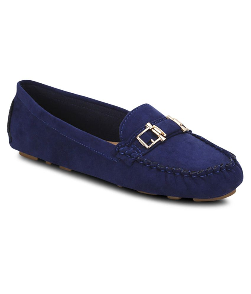 Get Glamr Shoes Online India