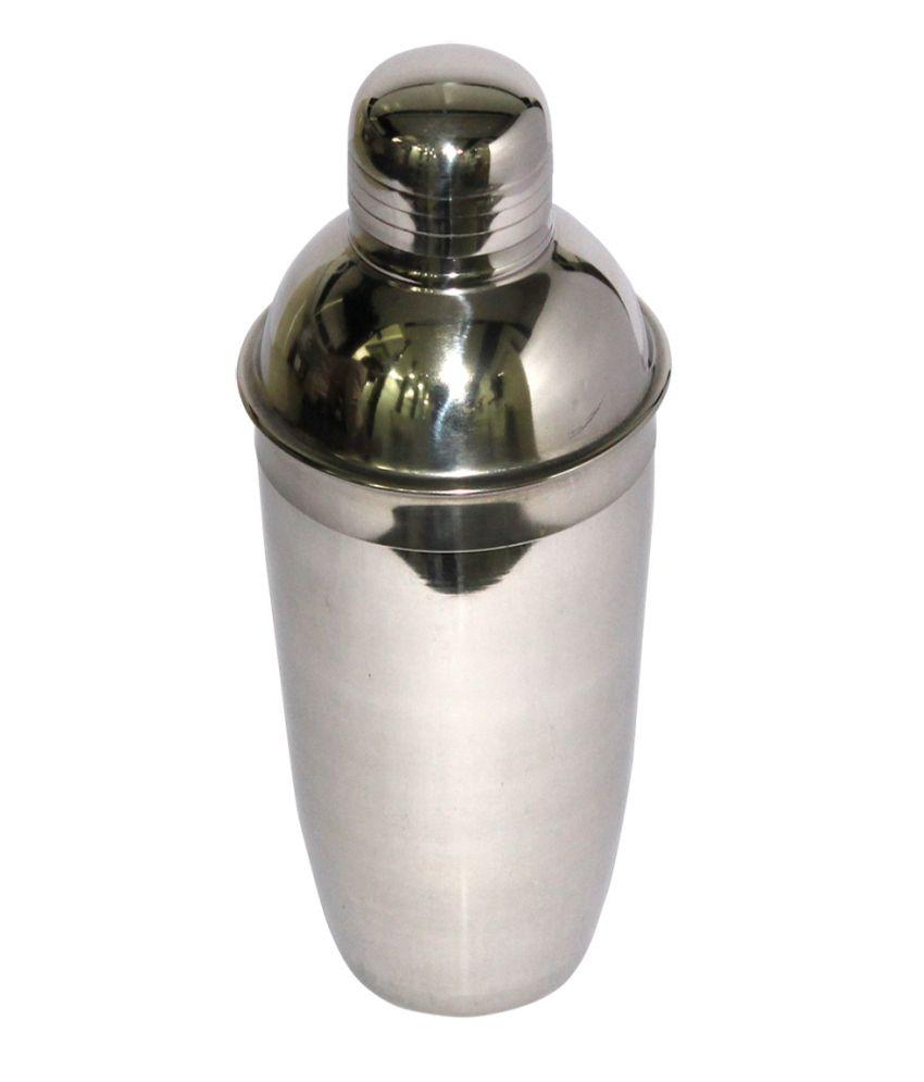 Kloud 9 Deluxe Mocktail / Coctail Shaker