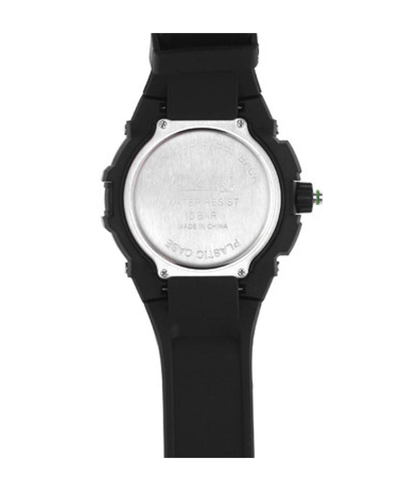 q q da70j003y analog men s watch buy q q da70j003y analog men s watch q q da70j003y analog men s