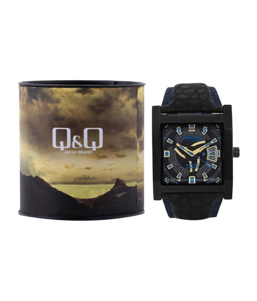 q q da82j502y analog men s watch buy q q da82j502y analog men s watch q q da82j502y analog men s