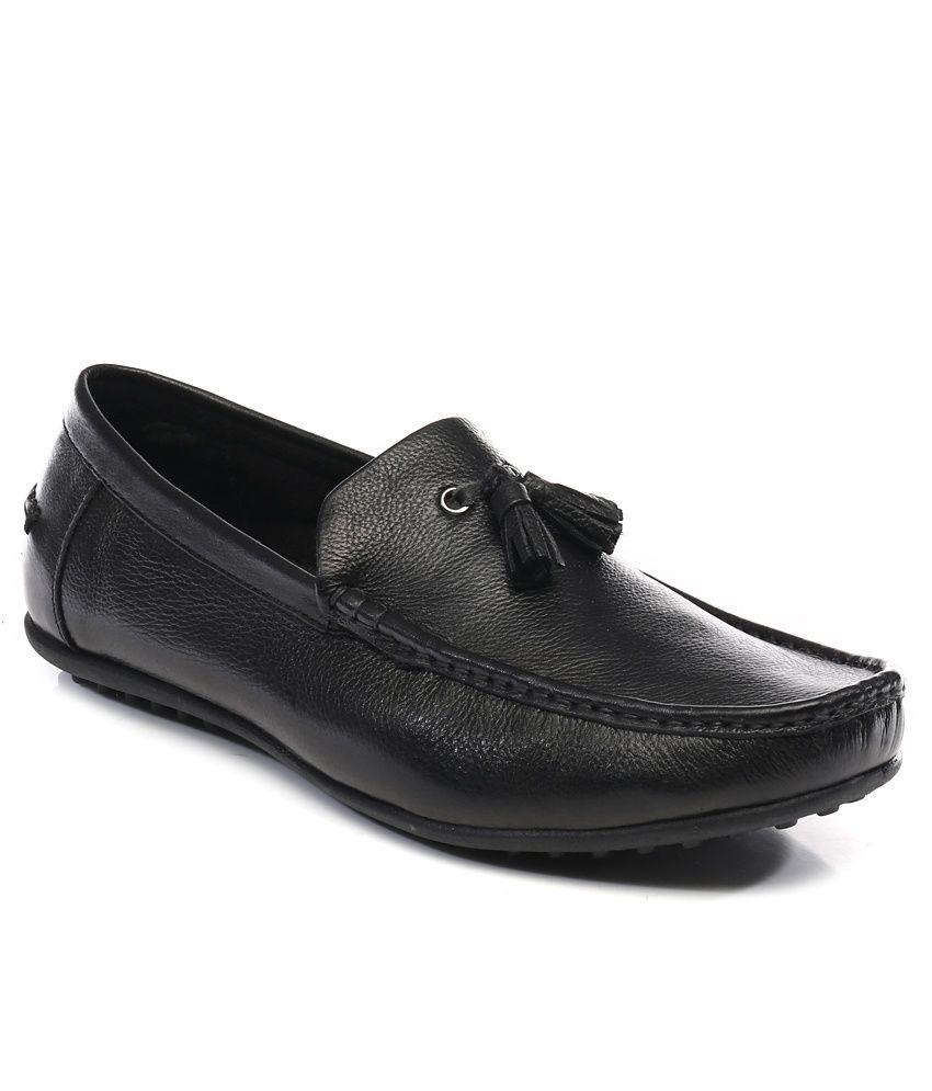 Numero Uno Casual Shoes Online