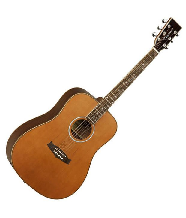 tanglewood tw28csn acoustic guitar buy tanglewood tw28csn acoustic guitar online at best. Black Bedroom Furniture Sets. Home Design Ideas