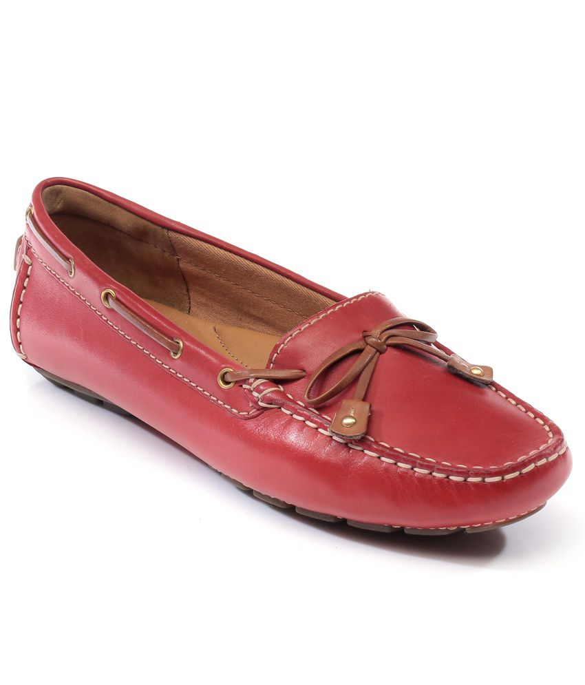 Clarks Casual Shoes Online India