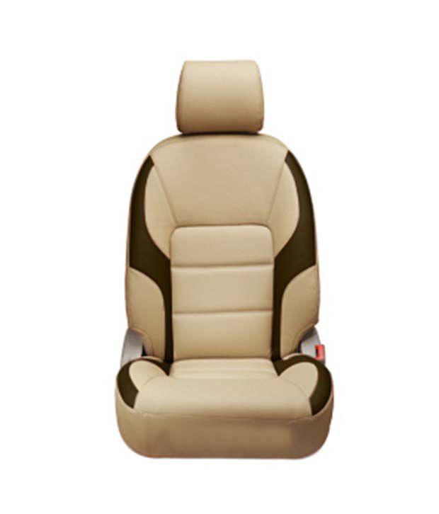 Samsan Ertiga Car Seat Cover Buy Samsan Ertiga Car Seat