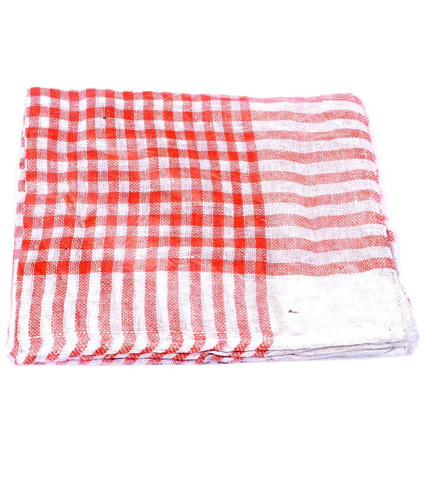 Dusting Cloth Online