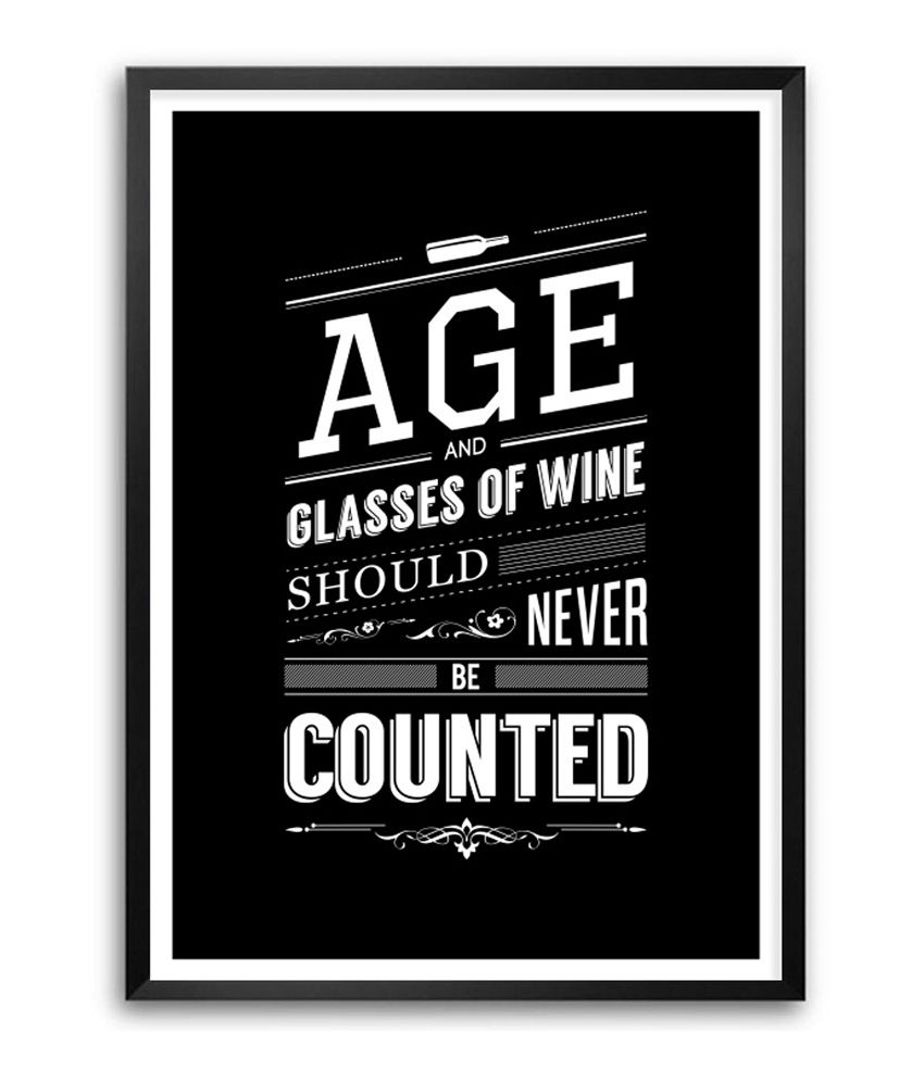 Motivating Quotes Lab No4 Age And Glasses Of Wine Life Motivating Quotes For Wine