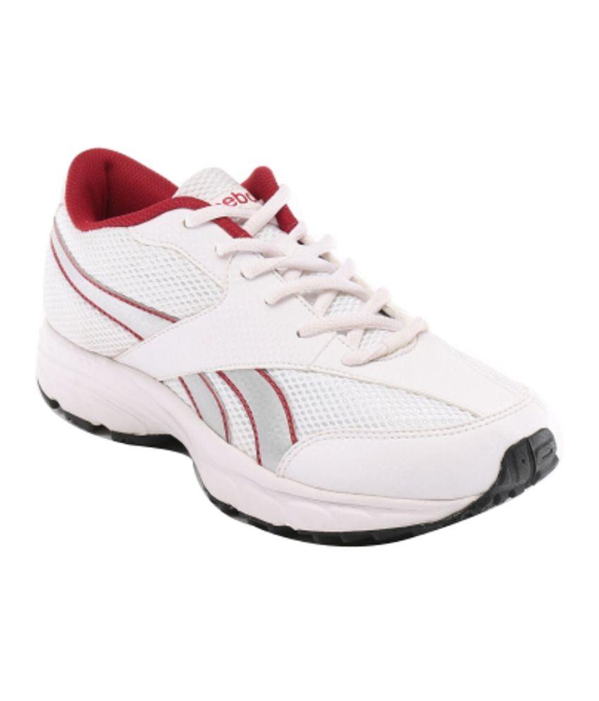 Buy Reebok Shoes