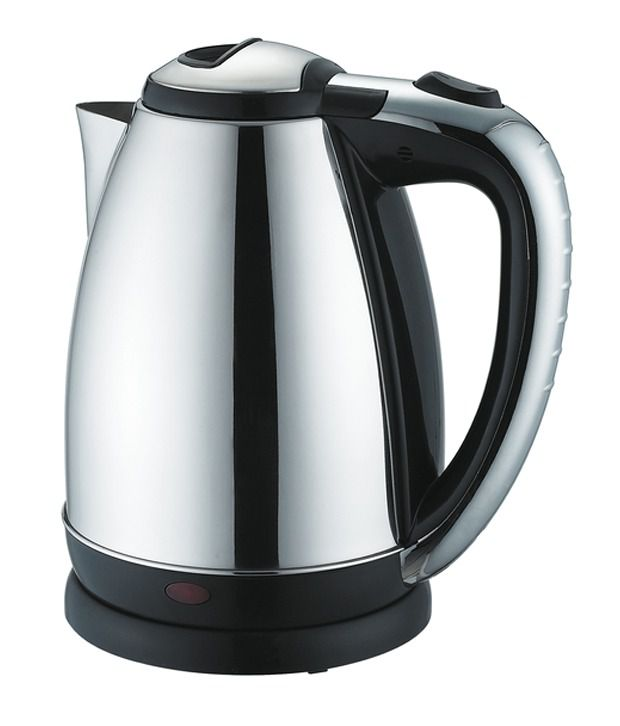 Novella-N-EK-SC1200-1.5-Litre-Electric-Kettle
