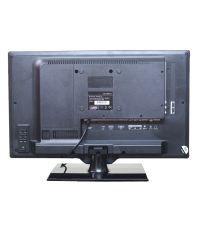 Elogy 55 cm (22) Full HD LED TV