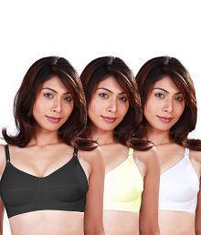 63660f9acf Teenage Bra  Buy Teenage Bra Online at Best Prices in India - Snapdeal