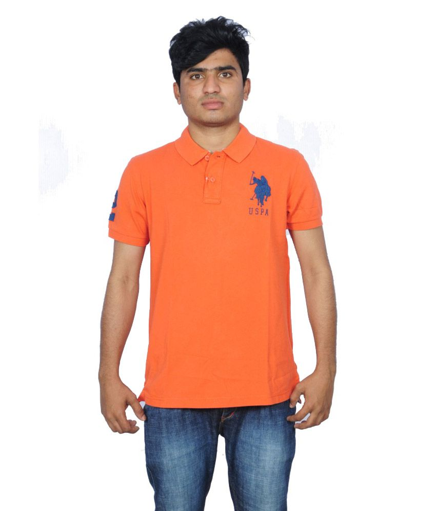 u s polo t shirts online