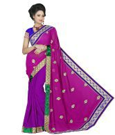 97d74b783a https://www.snapdeal.com/product/vh-fashion-pink-chiffon-saree ...