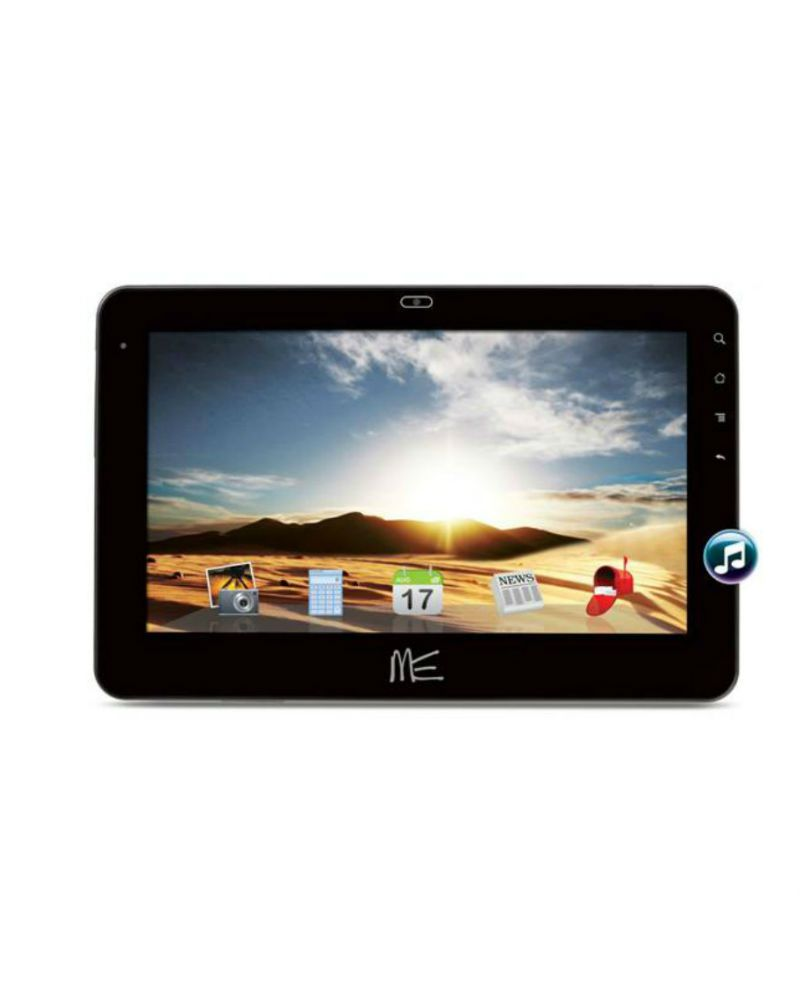 hcl me tablet x1 applications download