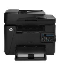 Hp Laserjet Pro Mfp M226dn Printer (c6n22a)