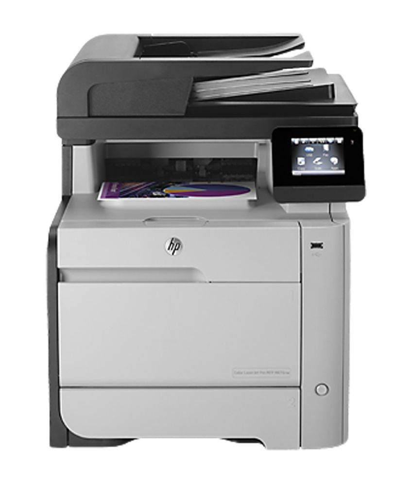 hp m570dw all in one color laser printer price india with hp color laserjet pro 100 m175nw mfp - Hp Color Laserjet Cm2320fxi Mfp