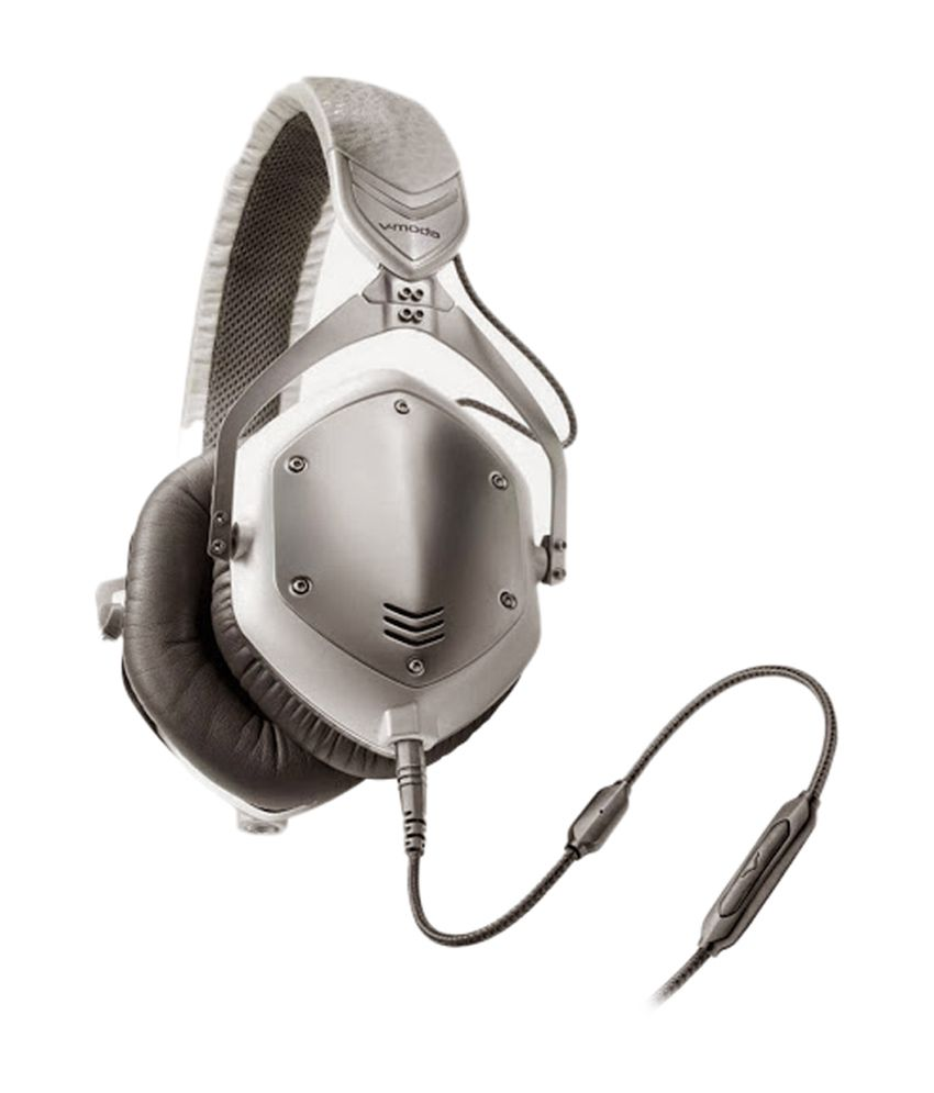 vmoda crossfades 100 how to clean