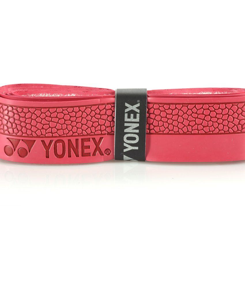 Yonex Badminton Racket Grip Buy Online At Best Price On