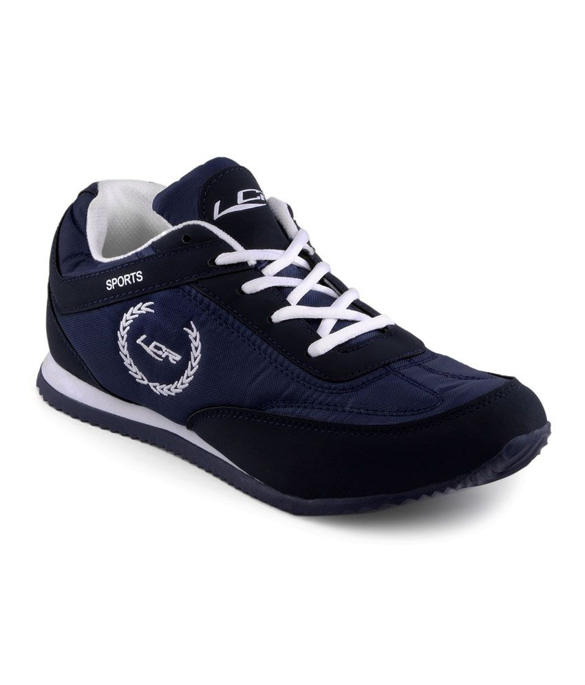 Best Price Sports Shoes Online