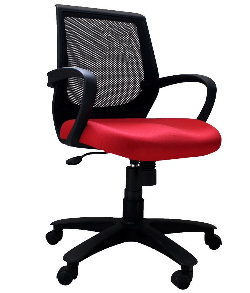 chair red buy prestige office systems mesh office computer chair