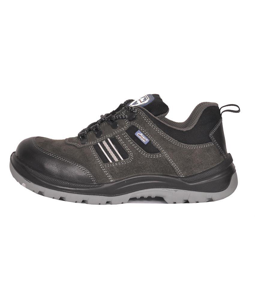 Black Hammer Shoes Online