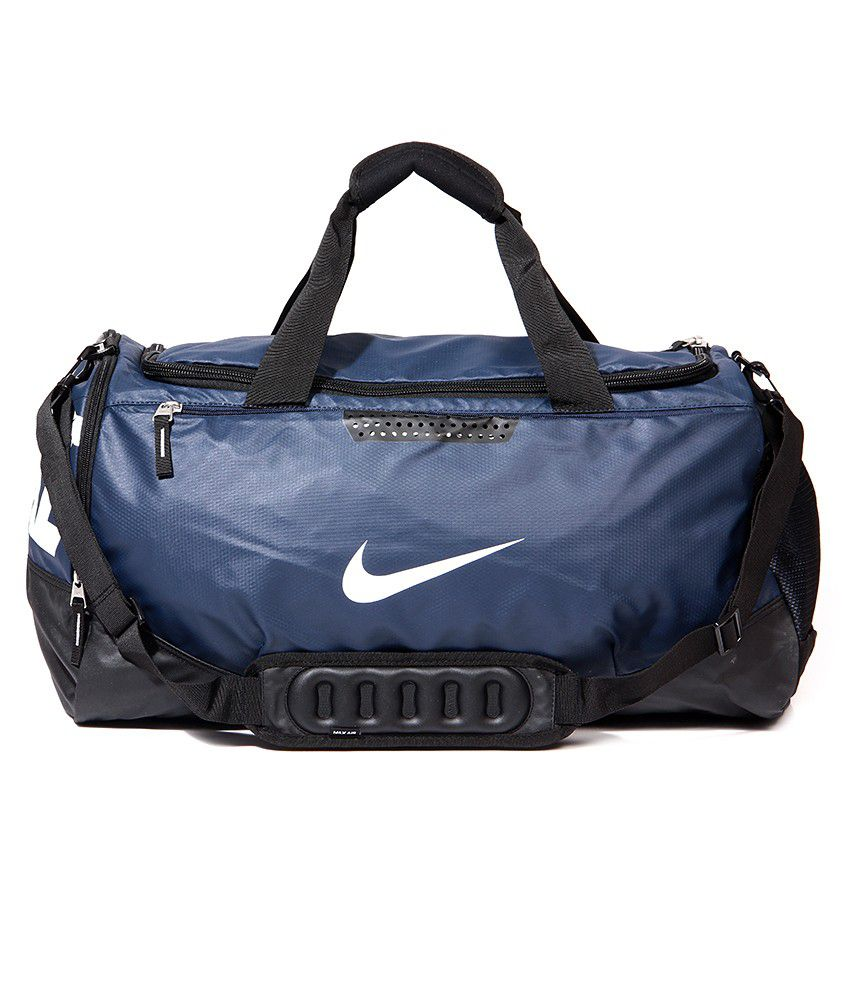 Nike Team Training Max Air Med Duffel - Buy Nike Team Training Max Air Med  Duffel Online at Low Price - Snapdeal ec9c5c9457f08
