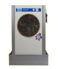 Ram Coolers Gold 700 - Desert Cooler