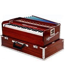 Harmonium Online in India: Buy Harmonium at Best Prices on Snapdeal