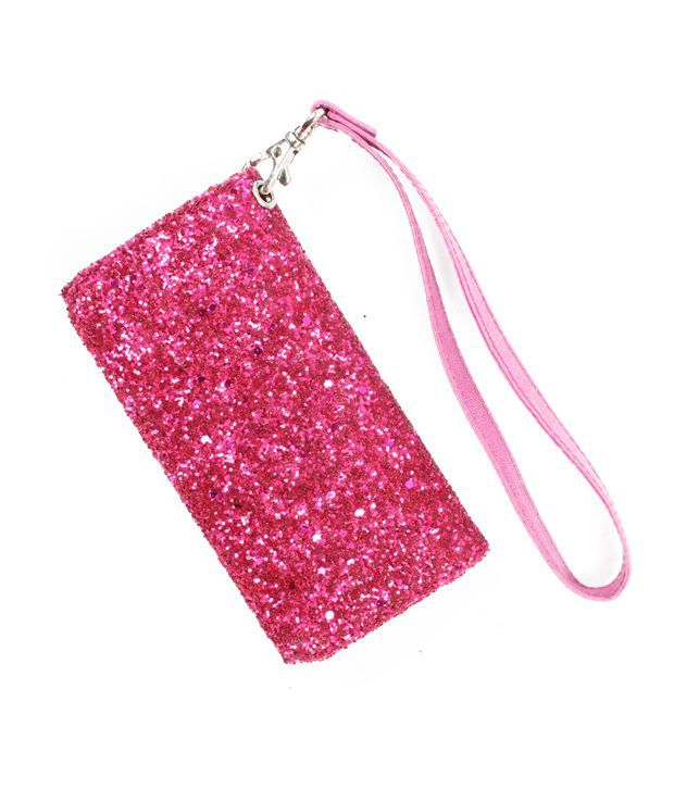 Dooda Pu Leather Case Cover For Karbonn A18+
