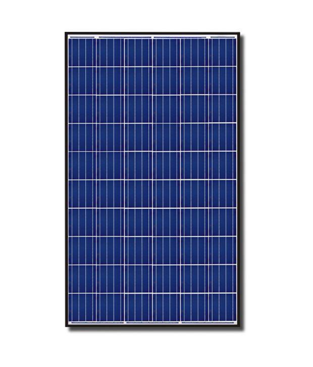 Waree-12V-20-W-Solar-Panel