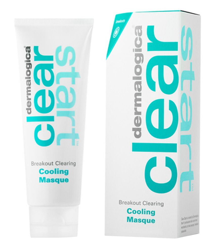 where can i buy dermalogica products