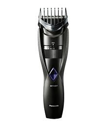 Panasonic ER-GB37 Trimmer Black