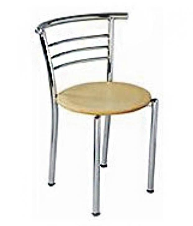 sm chairs yellow trendy steel chair rh snapdeal com