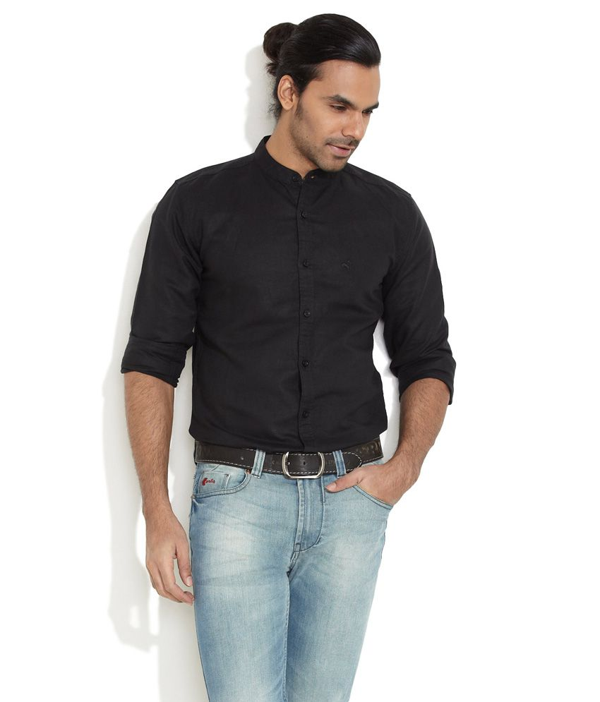 Find mandarin collar shirt men at ShopStyle. Shop the latest collection of mandarin collar shirt men from the most popular stores - all in one place. Top colors For mandarin collar shirt men Black mandarin collar shirt men Men can choose from dress, long sleeve, short sleeve, polos or tees for their mandarin collar shirts. Some might.