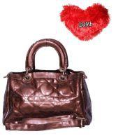 A-progeny Rt5250017-copper Copper Sling-Bags