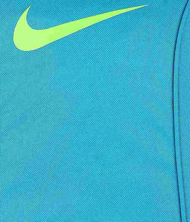 bc7b4481dd Nike Brasilia 6 Med Backpack - Buy Nike Brasilia 6 Med Backpack ...