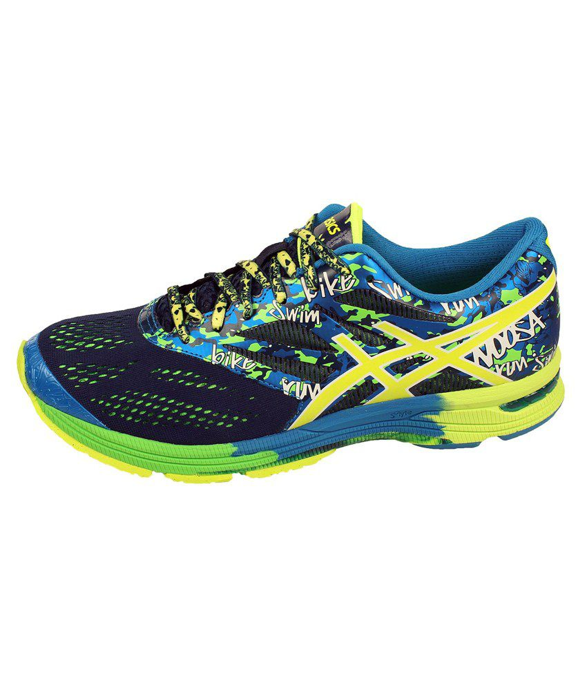 asics gel noosa tri 10 price