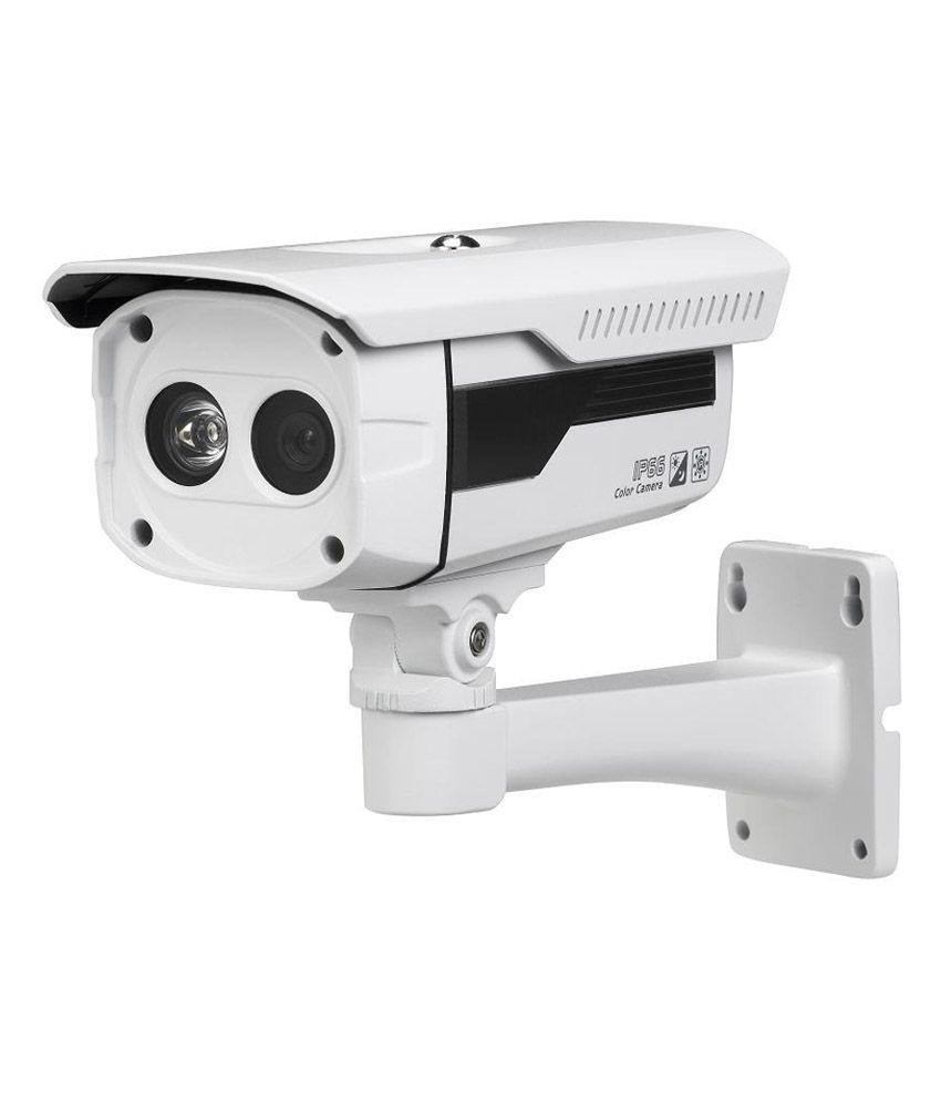 Dahua-HAC-HFW1100B-B-IR-Bullet-Camera