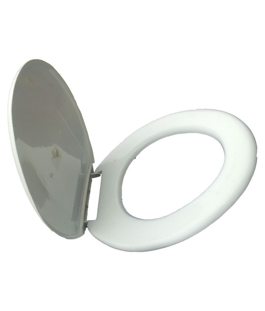 Buy Easyflow Toilet Seat Cover Online At Low Price In