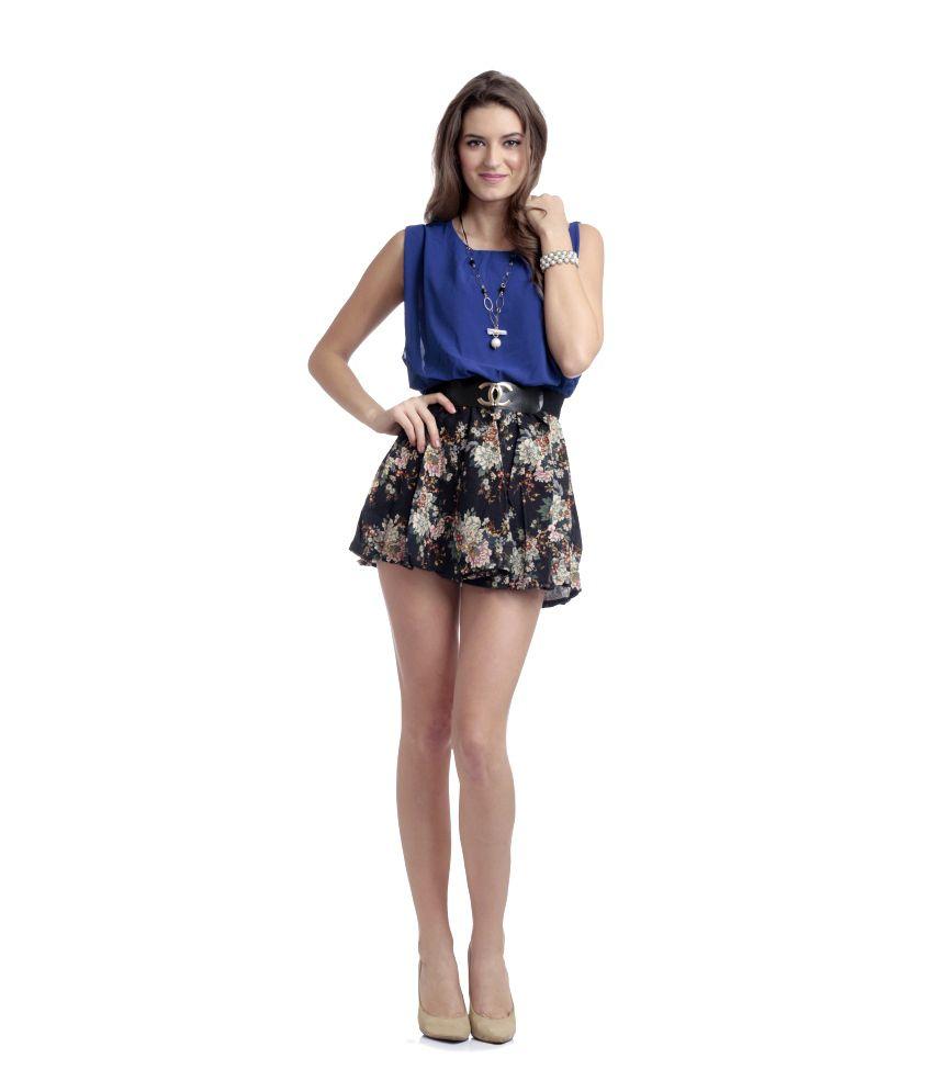 b6d65f0d1908 Snapdeal Online Shopping Dresses Womens