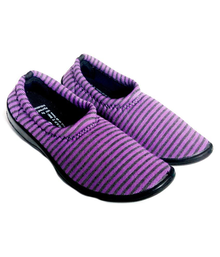 112b040f0e0 Kanchan Ladies Shoes Price in India- Buy Kanchan Ladies Shoes Online ...